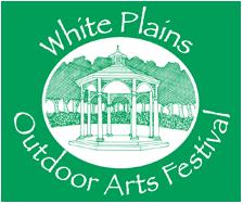 2021 White Plains Outdoor Arts Festival
